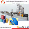 Verpackungs-Riemen, der Machine/PP Brücke-Strangpresßling zeichnen lässt/Produktionszweig