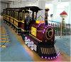 電気型は遊園地のための子供の乗車をトレインするC