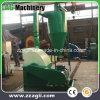 Китайский производитель, утвержденном CE зажигания молоток для измельчения сочных продуктов кукурузы шлифовального станка