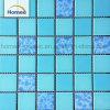 48X48 de populaire Vierkante Tegel van het Mozaïek van het Zwembad van het Ontwerp van de Kunst