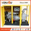 고압 응용 (D-ZW/4135AG)를 위한 디젤 엔진 Self-Priming 수도 펌프