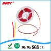 UL2547 3CX26AWG Chicote Elétrico de ventiladores de resfriamento Jst PA Conjunto do cabo do conector