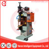Heron 165kVA DC inverter Welding Machine for Metal