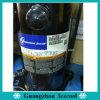 Compressor Zf15kqe-Tfd-551 do Refrigeration do rolo de R404A 5HP Copeland para a baixa temperatura