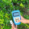 Het elektronische Draagbare Digitale Registreertoestel van de Temperatuur en van de Vochtigheid van het Milieu