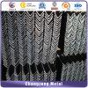 15-30g亜鉛層(CZ-AS08)の合金鋼鉄角度棒