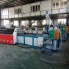 Gx-75 Machine van de Verpakking van de Extruder van de Machine van het Schuim EPE de Netto Plastic