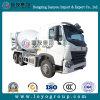 販売のための10m3中継ミキサーのトラックとのSinotruk HOWO A7 6X4