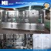 máquina de rellenar del agua del trazador de líneas 5L con Ce y la ISO