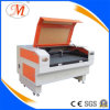 автомат для резки лазера 1000*900mm с Multi функцией (JM-1090H)