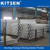 Beweglicher Aluminiumaufsatz-Metallgestell-Strichleiter-Aufsatz