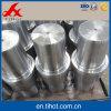 As máquinas do torno do CNC produziram as peças fazendo à máquina da boa qualidade