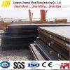 Acier résistant à la corrosion d'altération superficielle par les agents atmosphériques de plaque d'approvisionnement