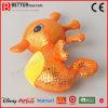 En71 het Gevulde Zachte Speelgoed van Mariene Vissen Seahorse voor de Jonge geitjes van de Baby