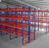 Racking compatibile del magazzino con l'acciaio Q235