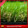 商業PlagroundのためのSGSの証明書を持つ人工的な泥炭の草