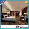 판매를 위한 2016년 호텔 아름다운 침실 세트 새로운 고급 호텔 홈 가구