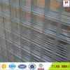 Panel de malla de alambre soldado
