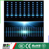 Farbenreiche Beleuchtung des LED-Bildschirm-Schaukasten-LED