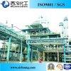 Propene Refrigerant Refrigerant do Propylene do gás da eficiência elevada com preço do competidor