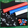 Colorized装飾的なPVC適用範囲が広い電気コンジットか管