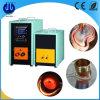 Induktions-Wärmebehandlung-Maschine für alles Arten-Metall