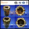 Буровые наконечники Customzied буровых наконечников высокого качества