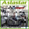 3000bph la machine de production de remplissage pour les boissons gazeuses