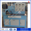 Strumentazione di prova per l'alternatore resistente del generatore