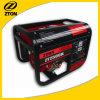 Générateur d'essence silencieux 1500W-7000W avec Soncap