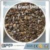 石はホールまたはパブリックのプロジェクトのための良い小石3-30mmのサイズに砂利を敷く