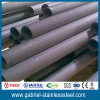 ISO 2468 do RUÍDO tubulação 1.4306 436 de aço inoxidável