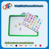 Hot Selling Magnetic Board Writing Board com alta qualidade