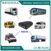 mobiles DVR Ahd 3G WiFi Echtzeitvideogerät der Festplatten-4G des Fahrzeug-für LKW-Bus-Taxi