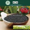 Il carbonio di Kingeta ha basato il fertilizzante composto NPK 22-7-11 per il raccolto