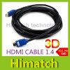 Or câble HDMI pour PS3 HDTV 1080p