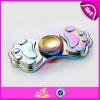 EDC Anti-Stress adulto creativo Fidget Metal Necesidades Especiales de Giro Toys W01A230