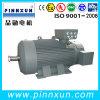 (IP55) motor elétrico padrão do IEC do anel deslizante 380volt da série Yr3
