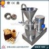Филировальная машина арахисового масла высокой эффективности