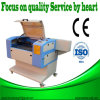 Taille mini Machine de gravure au laser CO2 R6040
