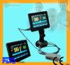 Handheld оксиметр ИМПа ульс касания экрана цвета/SpO2 (PM-60A)