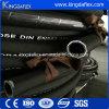 Flexibler hoher Pressuse hydraulischer Gummischlauch (R1 R2)