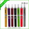 가장 새로운 작풍 유행 Evod 장비, E 담배