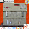Inks automatico Filling Machine per Bottled Inks (SI-JQ-FM6IN3#)