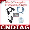 De nieuwe Kat van de Aankomst Et het Kenmerkende Hulpmiddel van de Scanner, Et Kat Et Adapter III van het Kenmerkende Hulpmiddel