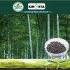 Fertilizzante organico di vendita caldo di Nutrual di elevata purezza