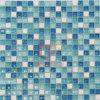 Piscina di Blue del mare e Bathroom Used Mosaic (CS194)
