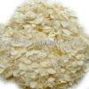 Производство сушеных чеснок хлопья (ФТС 14)