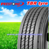 RadialTruck u. Bus Tire 315/80r22.5; 12r22.5; 295/80r22.5