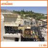 De Maalmachine van de Kaak van de Steen van de Hoge Capaciteit van de Diepe Kamer van Atairac (JC125)